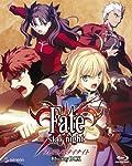 ローソンで「Fate/stay night」キャンペーンが9月23日からスタート