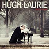Songtexte von Hugh Laurie - Didn't It Rain