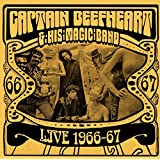 Live 1966-67