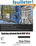 Exploring Autodesk Revit MEP 2015