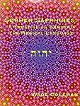 Sepher Sapphires: A Treatise on Gemat...