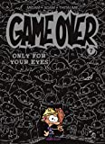 """Afficher """"Game over n° 7 Only for your eyes"""""""