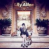 Lily Allen - Sheezus (1 BONUS