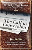 The Call to Conversion (0060842377) by Wallis, Jim