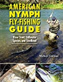 Search : American Nymph Fly-Fishing Guide