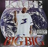 Big Big by Kage (2014-08-02)