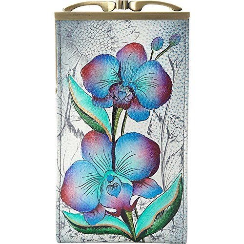 anuschka-hand-painted-luxury-1009-leather-double-eyeglass-case-floral-fantasy