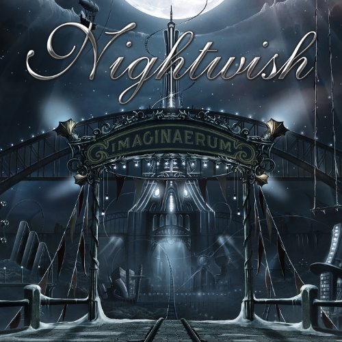 Nightwish - Gothic Spirits presents Dark Ladies 3 - Zortam Music