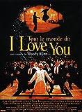 Image de Woody Allen : Celebrity + Coups de feu sur Broadway + Escrocs mais pas trop
