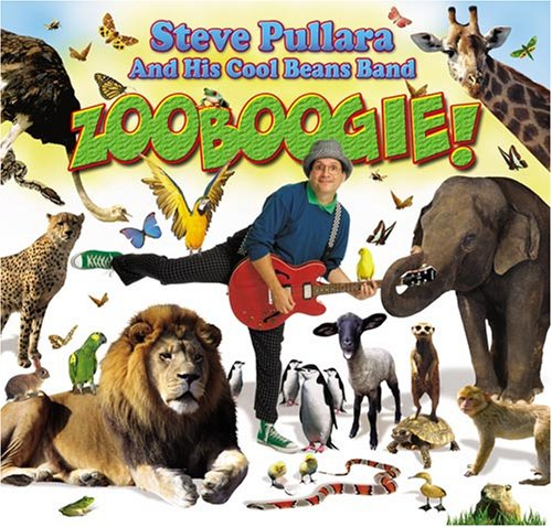 Zooboogie