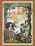 Tangled Magick (The Hapenny Magick Series)