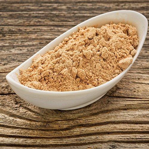 reines-kapur-kachri-kapoor-kachli-pulver-stark-das-haar-und-verleiht-geschmeidigkeit-100-gr