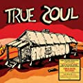 True Soul: Deep Sounds From Left of Stax [VINYL]