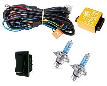 auto pearl phoenix headlamp high power 100 90w 130 100w wiring auto pearl phoenix headlamp high power 100 90w 130 100w wiring harness