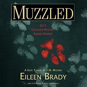 Muzzled Audiobook