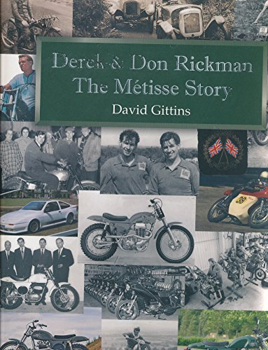derek-don-rickman-the-metisse-story