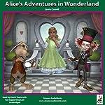 Alice in Wonderland | Lewis Carrol