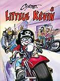 Litteul Kevin - tome 8 - Litteul Kevin T8
