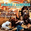 Sodoma E Gomorra CD01