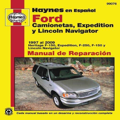ford-camionetas-expedition-y-lincoln-navigator-manual-de-reparacion-haynes-manuals-spanish-edition-b