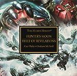 Thief of Revelations / Hunters Moon (...