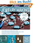 Complete Photo Guide to Jewelry Makin...