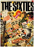 The Sixties (0712600140) by Wheen, Francis