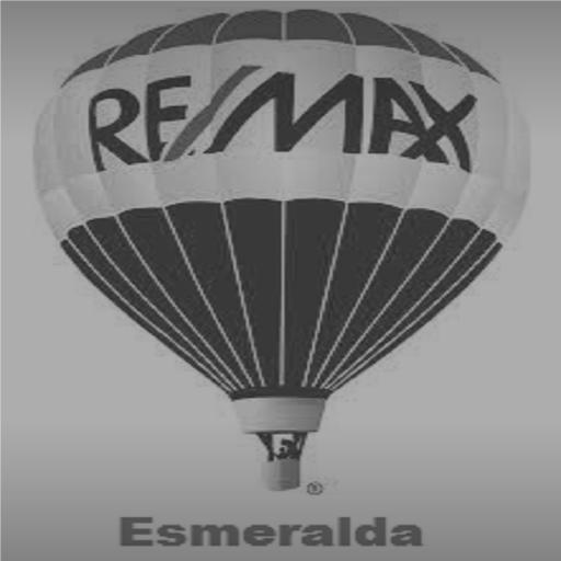 re-max-esmeralda