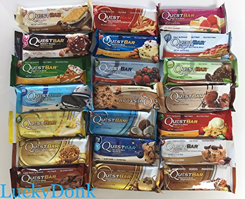 quest-nutrition-protein-bars-variety-pack-21-bars-one-of-each-flavor-including-rocky-road-blueberry-