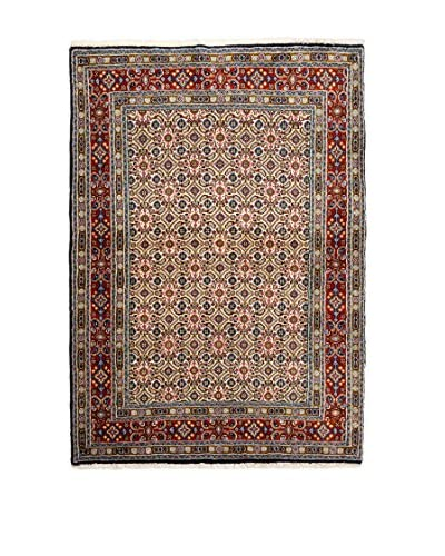 RugSense Alfombra Persian Mud Multicolor 150 x 102 cm