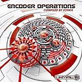 echange, troc Encoder Operations - Encoder Operations