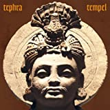 Tempel by Tephra