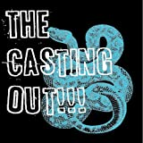 The Casting Out (2nd Album)