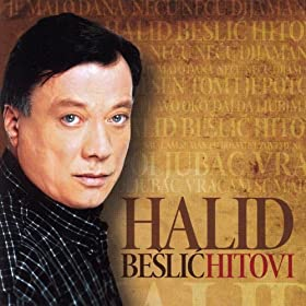 Hitovi - Halid Beslic