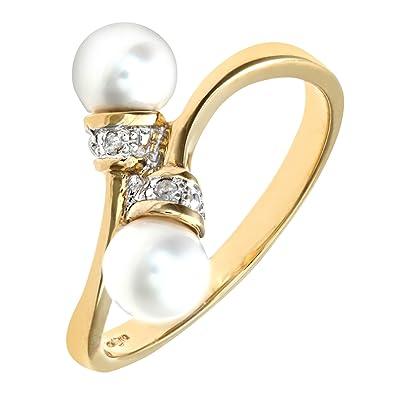 """Bague /""""coeur+croix/"""" serti cristal plaqué argent  925°°°taille 52 à 58 reglable"""