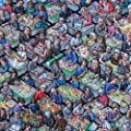 James Milroy Puzzlers Puzzling Jigsaw Puzzle (625 Pieces)