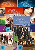 Staffel 1-6 (30 DVDs)
