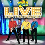 LIVE Hot Potatoes!