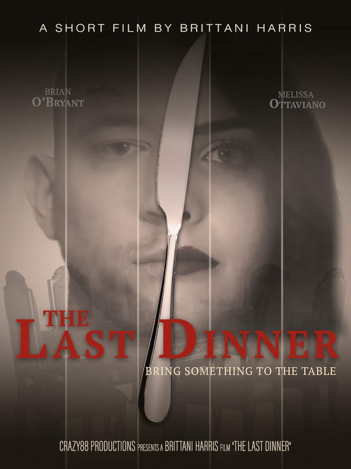 The Last Dinner on Amazon Prime Instant Video UK
