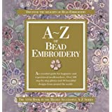 A-Z of Bead Embroideryby Sue Gardner