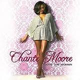 Wey U - Chante Moore