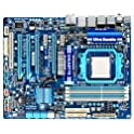 ATX Desktop Motherboard