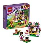 Lego Friends - 41031 - Jeu De Constru...