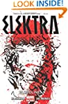 Elektra Volume 1: Bloodlines