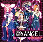�ޤ���ʤ�ANGEL(B-Type)