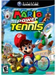 Mario Power Tennis (vf)