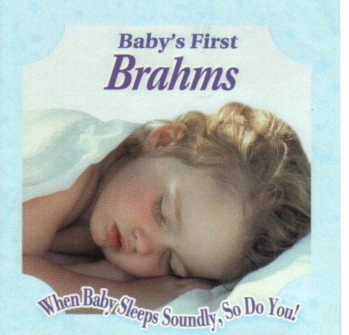Baby's First Brahms