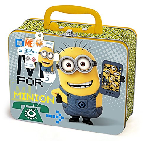 Minions-In-Lunch-Box-Puzzle