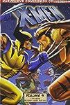 Marvel X-Men Volume 4