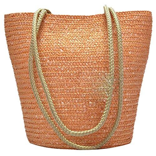 womens-summer-beach-sea-rattan-straw-woven-braid-tote-shoulder-handbag-purse-bag
